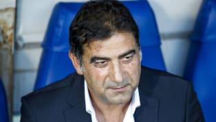 Sürpriz bir karara imza atan Trabzonspor, deneyimli teknik direktörü Ünal Karaman'la yollarını ayırdı. Geçtiğimiz sezondan bu yana ligimizin en beğenilen...
