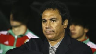 Uno de los máximos referentes mexicanos en Europa ha sido Hugo Sánchez. El Pentapichichi marcó época en el Viejo Continentemientras que en el balompié...