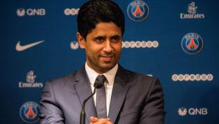 Habitué à faire des folies sur le marché des transferts depuis l'arrivée des Qataris au PSG, le club de la capitale a en revanche plus de difficultés à vendre...