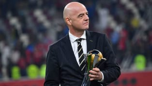 ​FIFA president ​Gianni Infantino has stated that there could be major changes to the football calendar in order to protect players and make football more...