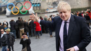 It's been an unusual few years for British politics, but for many seeing a coin toss between Jeremy Hunt and Boris Johnson to become the new Conservative...