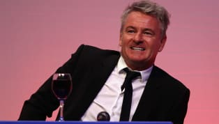 Former Arsenal star Charlie Nicholas saysit's the right time for Mesut Ozil to leave the Gunners, and has also labelled defensive duo Shkodran Mustafi and...