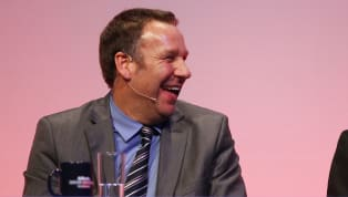 Sky Sports punditand former Arsenal starPaul Merson has said that Tottenham Hotspur's state-of-the-art stadium may be 'lovely' but it doesn't make them a...