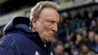 ​Cardiff travel to Newcastle in the Premier League on Saturday afternoon, and manager Neil Warnock has revealed he would have liked to sign one of the...
