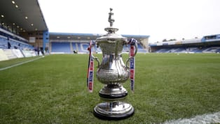 The draw for the fifth round of the FA Cup has taken place this evening, as Manchester United travel to Chelsea in the round's headline tie. As the tournament...