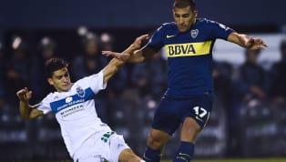 La Asociación del Fútbol Argentino dio a conocer los árbitros designados para cada uno de los encuentros correspondientes a la décima fecha de la Superliga...