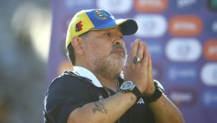 rity Argentina legend Diego Maradona has rubbished claims from his daughter about his poor health and vowed to donate everything that he has earned to charity....