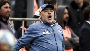 El fútbol argentinosiempre te puede seguir sorprendiendo. Ahora, en medio del campeonato, hay dirigentes que tienen intención de cambiar los descensos. Tras...