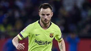 Nach ewigem Hin und Her konnte sich derFC Barcelonaunlängst die Rechte anFrenkie de Jongsichern. Das Ausnahmetalent von Ajax Amsterdam wird im...