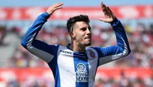Atletico Madrid are increasingly optimistic in their pursuit of Espanyol defender Mario Hermoso after racing ahead of Arsenal and Real Madrid in the race to...