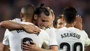 Se acaba el año y es momento de hacer balance. En el Real Madrid , salvo la Champions y el Mundial de Clubes, no se recordará especialmente este año. Ha sido...