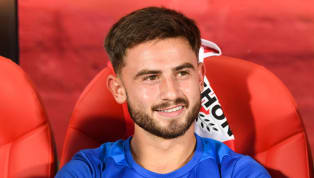 Norwich City have confirmed that Manchester City forward Patrick Roberts will join the club on a one-year loan deal from July 1st.   Roberts, who has enjoyed...