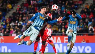 ElAtlético de Madridempató ante el Girona en Montilivi en un partido que empezó adelántandose. Un error de Adán condenó a los del Manzanares. LO BUENO:...