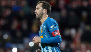 Ernesto Valverde ha pedido a la secretaría técnica del Barça la llegada del uruguayo de 32 años Christian Stuani. El jugador pertenece al Girona y lleva 12...
