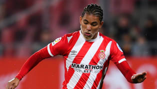 ​Aston Villa could be set to make another big statement of intent in the near future, by signing Manchester City midfielder Douglas Luiz for a reported £15m. ...