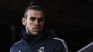 """""""Schritt für Schritt"""" will Santiago Solari die kommenden Aufgaben angehen. Der Trainer vonReal Madridwill im Heimspiel der Königlichen gegen Deportivo..."""