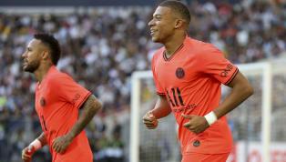 A segunda rodada da fase de grupos da Liga dos Campeões da Europa vem aí. E, nesta terça-feira, o Paris Saint-Germain disputa sua primeira partida fora de...