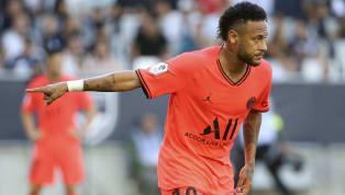 Barcelona tengah melakukan perencanaan untuk memperkuat skuat mereka pada bursa transfer musim panas 2020 meskipun sudah menghabiskan biaya yang tinggi dalam...
