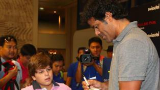 Atual diretor executivo doSão Paulo, Raí, 54 anos, fez história com a camisa do time paulista e também teve passagem destacada pelo futebol europeu. O...