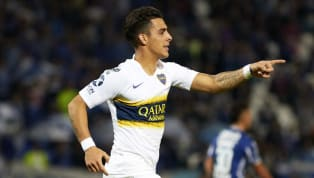 LA Galaxy striker Zlatan Ibrahimovic has claimed that new teammate Cristian Pavon is too good for MLS, following his arrival last week. Pavon, who joined on...
