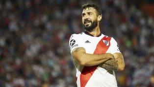 Neste meio de semana, a fase de grupos daCopa Libertadores 2019viveu sua primeira emocionante rodada. Ao passo que sete clubes brasileiros fizeram suas...