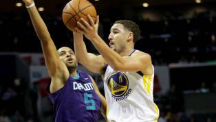 Inicia una nueva semana de acción en la NBA y son varios los encuentros a seguir de cerca esta noche. Golden State Warriorsestarán visitando a los Charlotte...