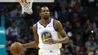 LosGolden State Warriorsvienen de sufrir una dolorosa derrota ante el Miami Heat con un triple en el último segundo de Dwyane Wade. Ahora deberán enfrentar...