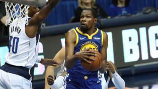 Se viene la jornada del sábado por la noche en la NBA y son varios los encuentros destacados a seguir de cerca. Los Dallas Mavericks estarán visitando a...