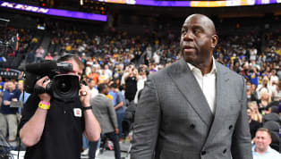 With the deadline fast approaching, the Lakers have reportedly made a new and improved offer to the New Orleans Pelicans. According to ESPN NBA Insider Adrian...