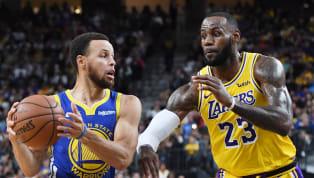 Puede ser queLos Angeles Lakersno hayan clasificado a los playoffs, no tengan coach ni un roster que les permita competir de buena manera en la...