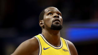 Some absolutely tragic news out of Atlanta on Thursday that will affect the entire NBA family. Cliff Dixon, who is referred to byGolden State...