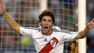 Gonzalo Higuaín es uno de los hijos pródigos que tuvoRiver Plateen los últimos años: si bien llegó a debutar y a demostrar su categoría y capacidad...