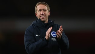 News Brighton host high-flying Wolves in the Premier League on Sunday and the Seagulls will be full of confidence after their impressive 2-1 away win at...