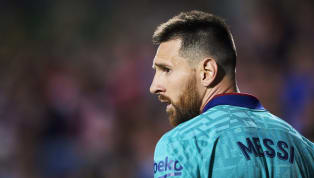 News La Liga holders Barcelona welcome Villarreal to Camp Nou on Tuesday as they look to bounce back from a shock defeat to recently promoted Granada, who...