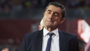 La 6ème journée de Liga se jouera en milieu de semaine. Le Barça a subi une terrible désillusion ce weekend face à Grenade. Pourtant avec une équipe type, les...