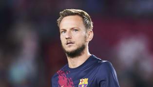 DerFC Barcelonainvestierte im Sommer Unsummen in neue Spieler und konnte dabei mit Frenkie de Jong einen großen Hoffnungsträger für die Zukunft...
