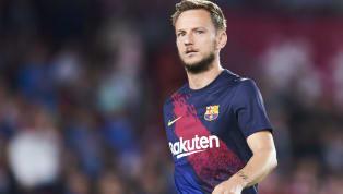 Dass die Tage des Vize-WeltmeistersIvan RakiticbeimFC Barcelonagezählt sind, steht so gut wie fest. Beide Parteien haben sich grundsätzlich schon auf...