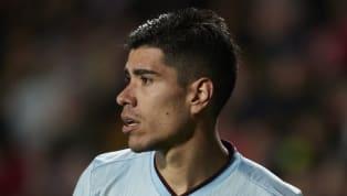 Lucas Olaza y Boca Juniors empiezan a definir su futuro yel jugador parece haber tomado una decisión. El lateral izquierdo, que está a préstamos en el Celta...