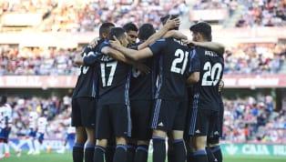 OAtlético de Madriddecidiu que é preciso abrir o bolso nessa janela de transferências para brigar ponto a ponto pelo Campeonato Espanhol e pela tão...