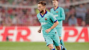 La temporada no ha iniciado de la mejor manera para el croata Iván Rakitic, quien no ha tenido continuidad como esperaba y ha recibido críticas de parte de...