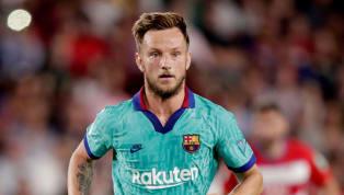 C'è sempre Ivan Rakitic nei pensieri dellaJuventus. Il centrocampista del Barcellona potrebbe cambiare aria nel corso del mercato invernale. Il giocatore...