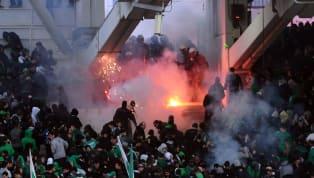 Il derby di Milano di ieri ha sicuramente regalato delle emozioni ai tifosi presenti allo stadio: che fossero gioiose o dolorose, si parlava appunto di...