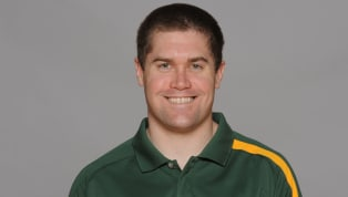 ​The ​Packers will be looking to replace defensive assistant Scott McCurley this offseason, as the team has decided not to bring him back for the 2019...