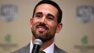 For all of the Green Bay Packers fans who are still wary of the hiring of Matt LaFleur as head coach of the storied franchise, this might make you feel a bit...