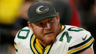 T.J. Lang hit the open market after being released by the Detroit Lions two years into his three-year deal. While he could be making visits with the various...
