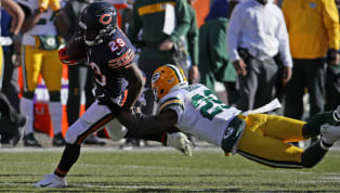 The Green Bay Packers completely overhauled their defense on Tuesday, in order to complement the Aaron Rodgers-led offense. One of their additions came in...