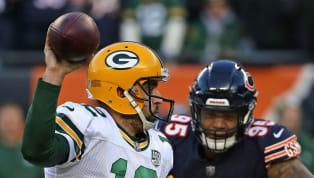 La NFL definió el encuentro que dará inicio a la temporada número 100 en la historia de la liga y una de las grandes rivalidades de este deporte tendrá el...