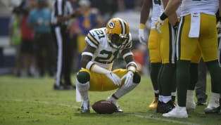 The Green Bay Packersrecently traded one of their best defenders on the team in safety Ha Ha Clinton-Dix. He is headed to theWashington Redskins, where...