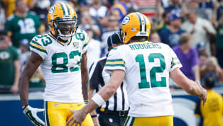 It was another rough season for the Packers in 2018. With both the offense and defense struggling and a division on the rise, there isn't much time for Matt...