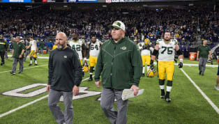 ​A lot of movement occurred as soon as the NFL's regular season came to an end as eight different teams have now parted ways with their head coaches. After...